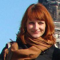Jana Milosovicova's Photo