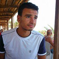 Douihech Raouf's Photo