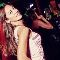 Natalia Scheglova's Photo