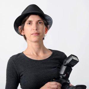 Olivia Peregrino's Photo