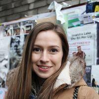 Jelizaveta Minajeva's Photo