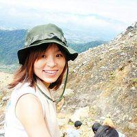 Фотографии пользователя Jean Chua