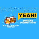 Language Exchange Night's picture