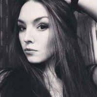 Alina Sazanova's Photo