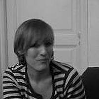 Mona Oudin's Photo