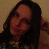 Jelizaveta Vassiljevna's Photo