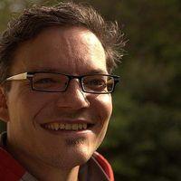 Stefan Keiser's Photo