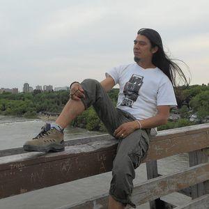 YRECHA DELIKO's Photo