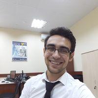 Фотографии пользователя Movlan İman