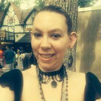 Jessica Saffran's Photo