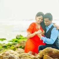 Mishel Sajiv Rai's Photo