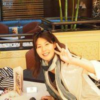 Azumie Z's Photo