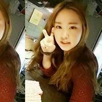 Hyea Lin Lee's Photo