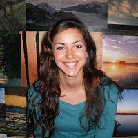 Julia Boedecker's Photo