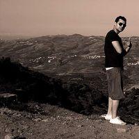 Fotos von micho Arab