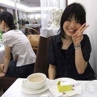 Nagisa Shimada's Photo