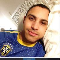 Paulinho Amorim Amorim's Photo