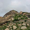 Madhugiri Fort Trekking   1day   Bangalore's picture