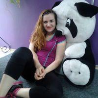 Tanya Orlova's Photo