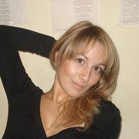 ELPIDA PANAGIOTIDOU's Photo