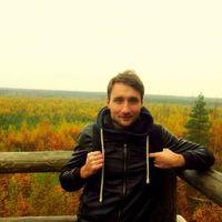 Artem Dudchenko's Photo