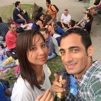 Nghi HUYNH's Photo