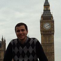 Bisho Shenouda's Photo
