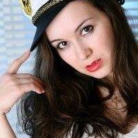 Olya Aksakova's Photo