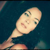 Kristina Amaya's Photo
