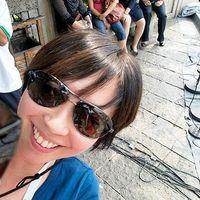 Mei Li's Photo