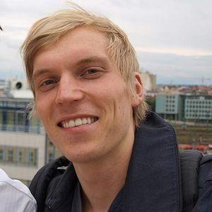 Christian Schulz's Photo