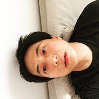 Jaeho Lee's Photo