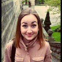 Jane Steigerová's Photo