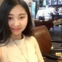 yanjun wang's Photo