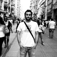 Fotos de Sergio Sanisidro