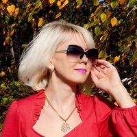 Svetlana Efimenko's Photo