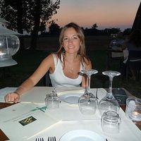Priscilla Mazzola's Photo