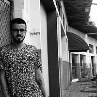 Vitor Gomes's Photo