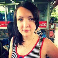Viktoria Vika's Photo