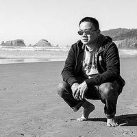 Chris Wan's Photo