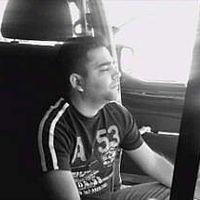 MURAT BORAN's Photo