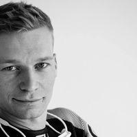 Adam Sułowski's Photo