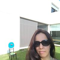 Madá Cogo's Photo