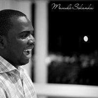Richard Appiah-Kubi's Photo