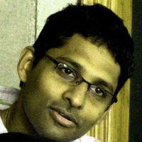 Фотографии пользователя Kishore Menon