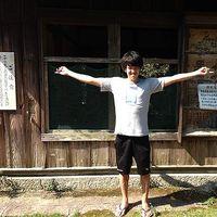 Kazunari Mitani's Photo