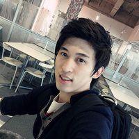 Jiwan Park's Photo