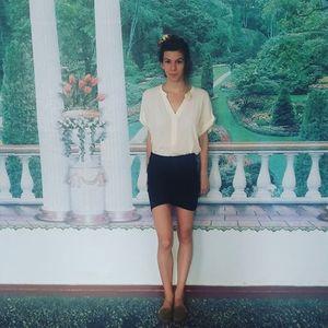 Anna Balazs's Photo