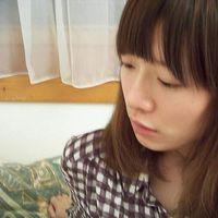 Photos de Shan Lin