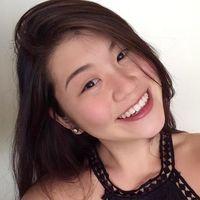 Natalia Sayuri Wassano's Photo